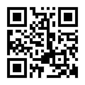 http://event.3188.la/844093232