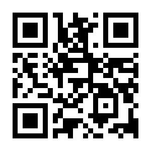 https://event.3188.la/844093232