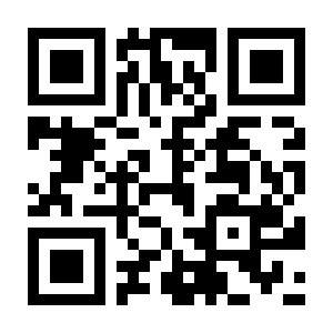 http://event.3188.la/844620349