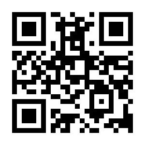 https://event.3188.la/844620349
