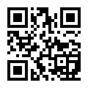 http://event.3188.la/844974338