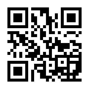 http://event.3188.la/857404831