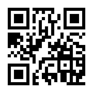 https://event.3188.la/857404831