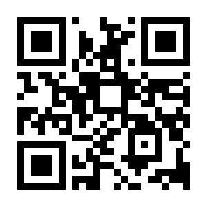https://event.3188.la/858158496