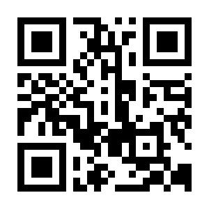 http://event.3188.la/86173