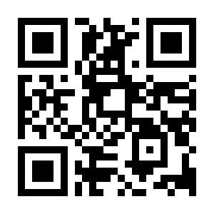 https://event.3188.la/863142647