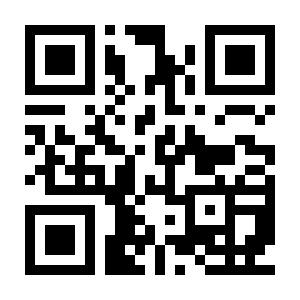 http://event.3188.la/868188319