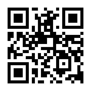 https://event.3188.la/868188319