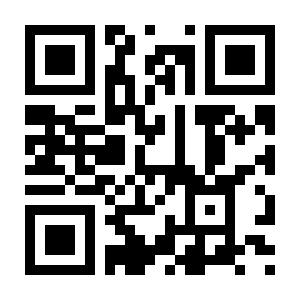 https://event.3188.la/868444647