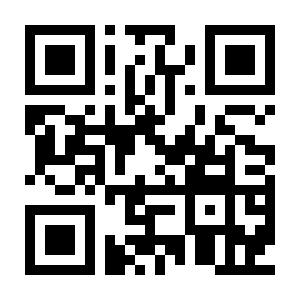 https://event.3188.la/894651891