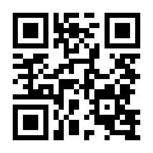 http://event.3188.la/895160555
