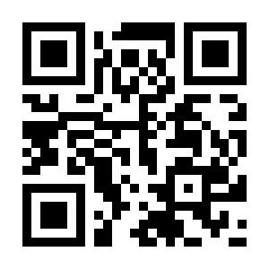 http://event.3188.la/895217473