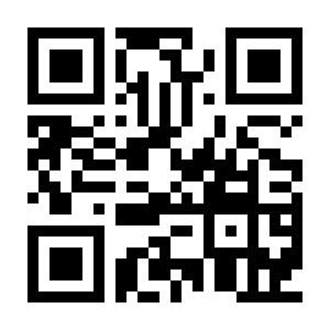https://event.3188.la/895217473
