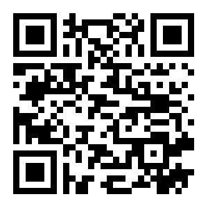 https://event.3188.la/910410716?c=pdf