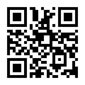 https://event.3188.la/911102564