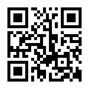 http://event.3188.la/912405165