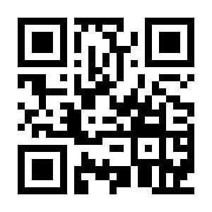 https://event.3188.la/913511431