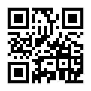 https://event.3188.la/913536535
