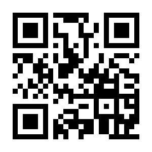 https://event.3188.la/915638159