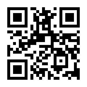 https://event.3188.la/921380251